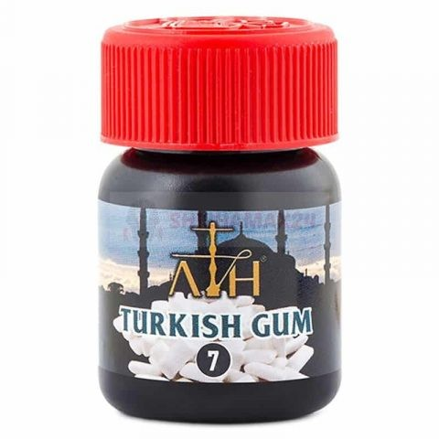 ath adalya mix turkish gum 7 30ml